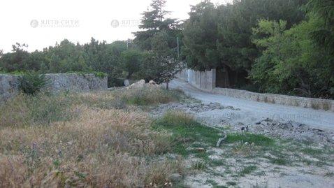 Продается земельный участок под строительство рекреационного комплекса - Фото 5