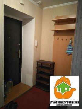 Квартира на Павловском тракте - Фото 5