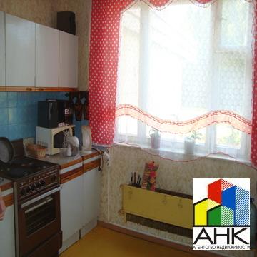 Продам 3-х комнатную квартиру в Дядьково. - Фото 3