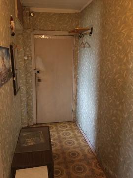 Продаю трехкомнатную квартиру - Фото 5