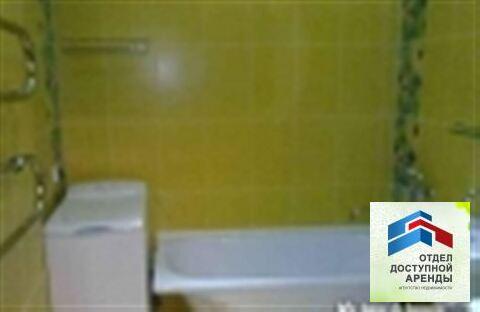 Аренда квартиры, Новосибирск, м. Заельцовская, Ул. Овражная - Фото 4