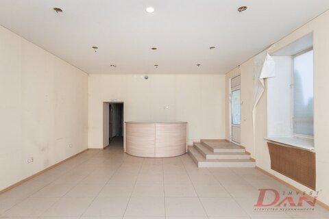 Коммерческая недвижимость, ул. Свободы, д.102 к.а - Фото 4