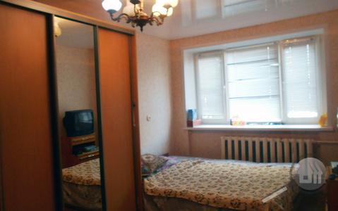 Продаётся 4-комнатная квартира, ул. Герцена - Фото 5