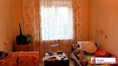 2-к квартира 53 кв.м. чешка-распашонка в хор.состонии рядом с ж/д ст. - Фото 5