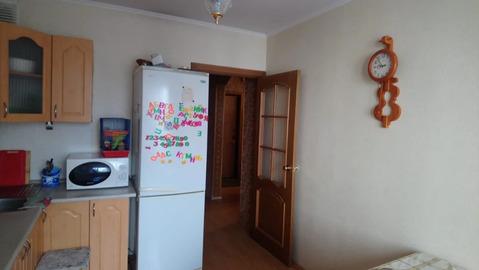 Продам 1-к квартиру, Краснознаменск город, улица Гагарина 9а - Фото 2