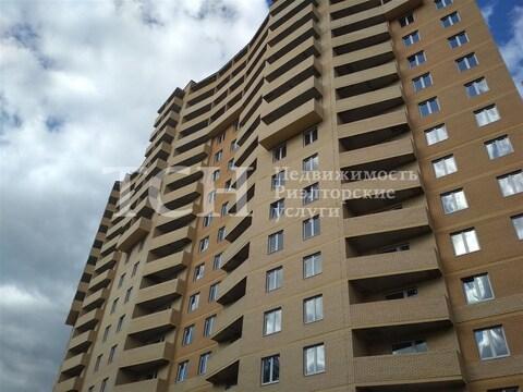 2-комн. квартира, Королев, ул Тихонравова, 29 - Фото 1