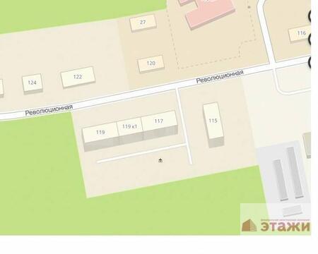 Срочно продам квартиру в Заводоуковске - Фото 5