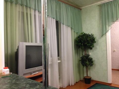 Аренда 2 комнатной квартиры в центре города Ярославль.  Адрес ул . - Фото 1