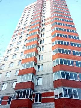Продажа квартиры, Ярославль, Шавырина проезд - Фото 1