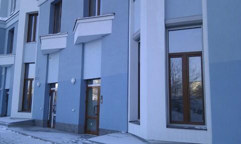Офис 170кв.м. в районе Автовокзала - Фото 1