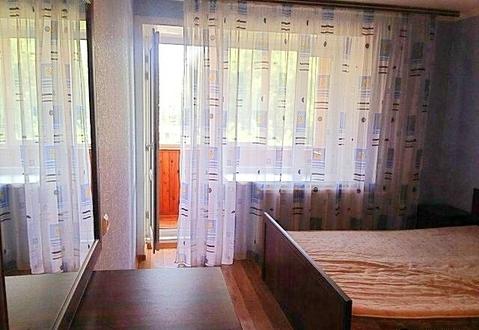Квартиры, пр-кт. Ленина, д.25 - Фото 4