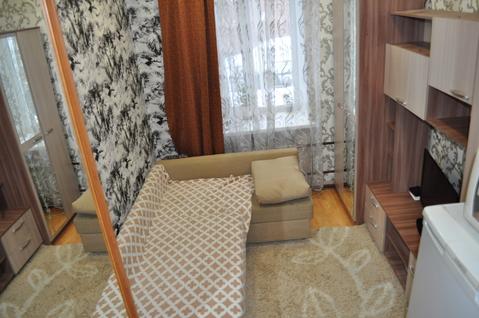 Продам комнату, ул. Кунарская, 5 - Фото 3