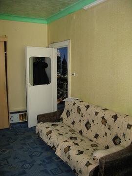 Двухкомнатная квартира в п.Непецино, Коломенского района - Фото 4