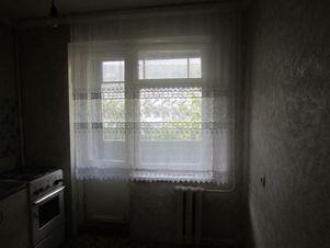 Продажа квартиры, Нальчик, Улица 2-й Таманской Дивизии - Фото 2