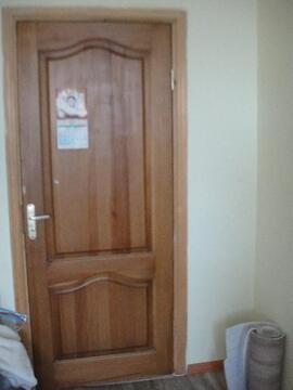 Продажа комнаты, Тольятти, Ул. Революционная - Фото 5