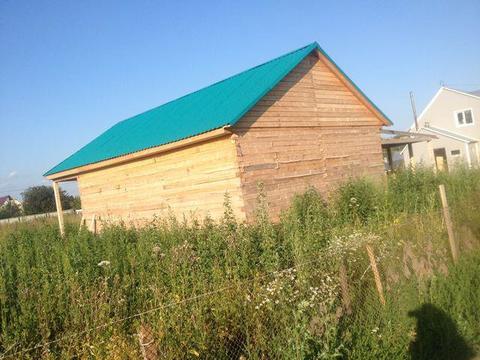 Продажа участка, Кемерово, СНТ Искитимское - Фото 2