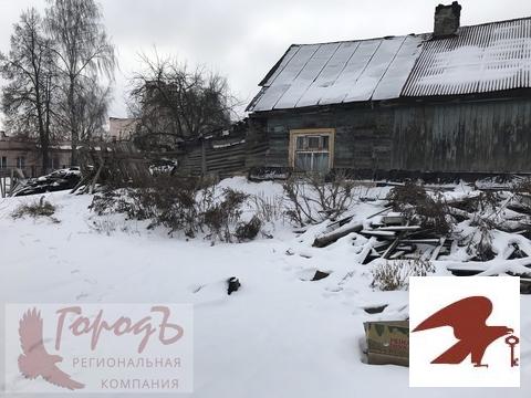 Земельные участки, ул. Маяковского, д.131 - Фото 2
