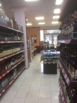 Арендный бизнес - кондитерский магазин - Фото 2