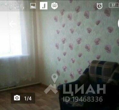 Аренда комнаты, Курган, Ул. Достоевского - Фото 1