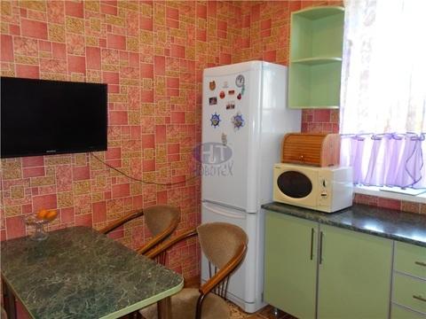 Квартира 3 комнаты 78 кв ст Северская Краснодарский край (ном. . - Фото 2