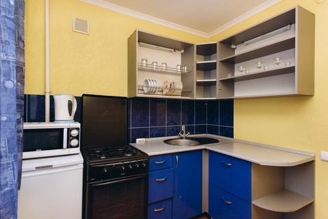 Сдам квартиру на Тельмана 158 - Фото 4