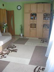 Продажа квартиры, Лангепас, Улица Минская - Фото 1