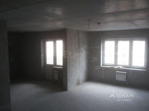 Продажа квартиры, Брянск, Ул. Комарова - Фото 1