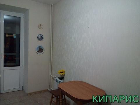 Сдается 1-ая квартира на 52-м, Белкинская 25 - Фото 3