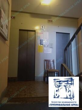 Продажа квартиры, м. Ховрино, Прибрежный проезд - Фото 4