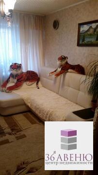 Продажа квартиры, Воронеж, Автогенный пер. - Фото 4