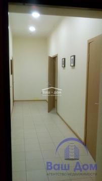 Продажа помещения под офис в Центре , площадь Карла Маркса - Фото 1