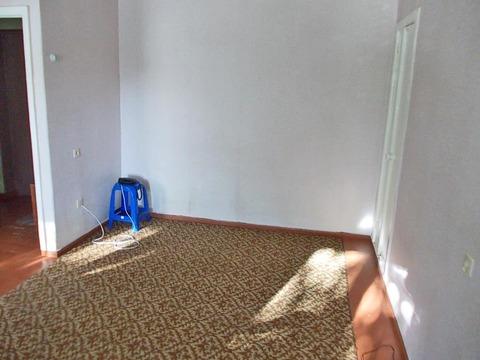 2-х комнатная квартира в Юго-Западном, радом с Гипермаркетом Линия. - Фото 4