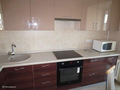 Продаю 3-х комнатную квартиру по ул.Бахметьевская - Фото 4