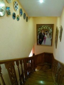 Продаю 4к дом 160 кв.м. по ул.Хабаровская. - Фото 3