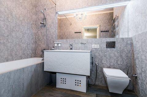 Продается квартира г Краснодар, ул Памяти Чернобыльцев, д 6 - Фото 2