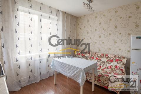 Продается 2-х комнатная квартира. Московская область. Рябиновая 4 - Фото 4