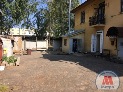 Коммерческая недвижимость, ул. Лекарская, д.29 - Фото 3