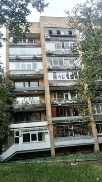 2-комнатная квартира (60 м2) - Фото 2