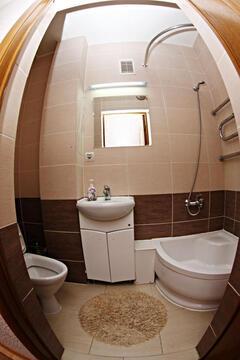 Сдам квартиру в аренду пр-кт Обводный канал, 29 - Фото 5