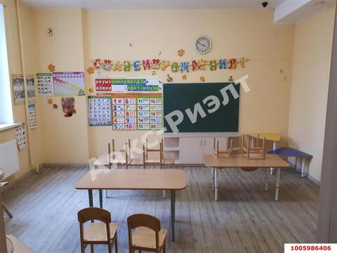 Продажа офиса, Краснодар, Ул. Московская - Фото 3