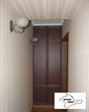 Сдается в аренду квартира г.Севастополь, ул. Адмирала Октябрьского - Фото 3