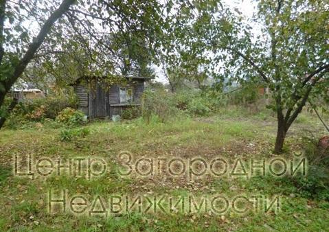 Дом, Щелковское ш, Горьковское ш, 22 км от МКАД, Соколово д. . - Фото 1