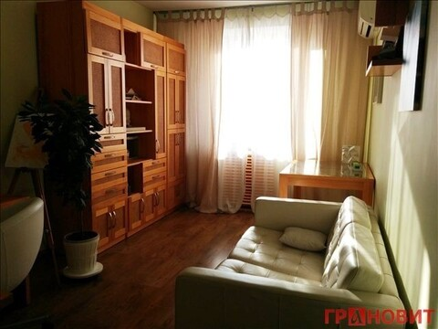 Продажа квартиры, Новосибирск, Ул. Гоголя - Фото 4