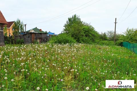 Продам участок в СНТ Рехколово - Фото 3