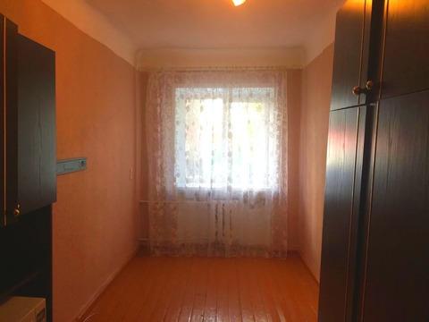 Объявление №51955837: Продаю комнату в 6 комнатной квартире. Ульяновск, ул. Стасова, 14,