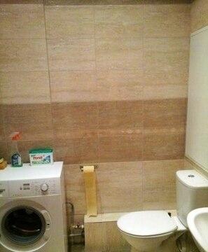 Сдам однокомнатную квартиру ул. Пионерская 46 - Фото 5