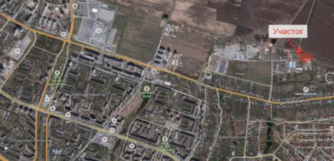 Продам коммерческую недвижимость в Рязанской области в Рязанском .