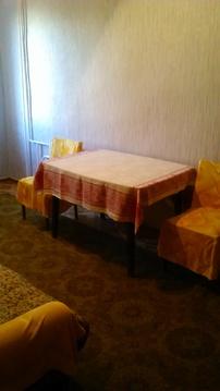 Сдам 1 комнатную на Дмитриева 4к2 с мебелью и бытовой - Фото 2
