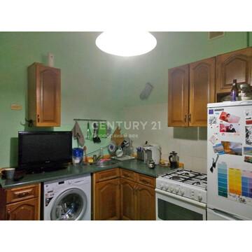 Продажа 1-комн. квартиры ул. Талалихина, д.35 - Фото 4