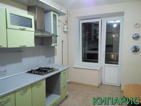 Сдается 1-ая квартира на 52-м, Белкинская 25 - Фото 2